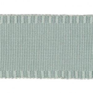 10890-6637