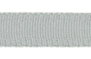 10891-9967-A