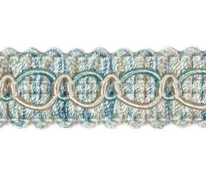 1791-6631-A