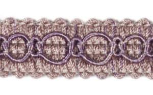 1791-6639