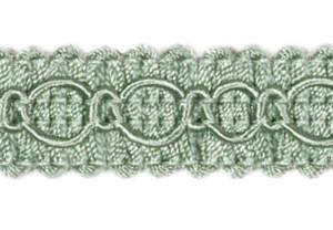 1791-8670