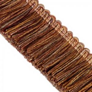 1795-9448