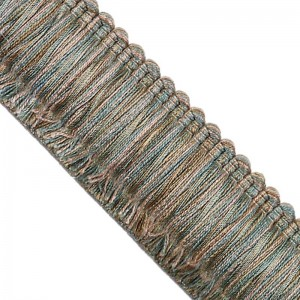1795-9964