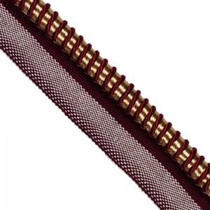 5770-T-6823