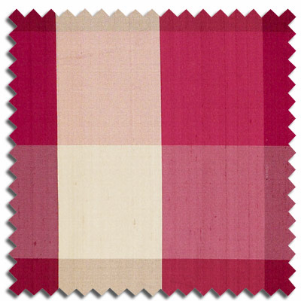 Silk Checks/Plaids