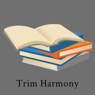 Trim Harmony